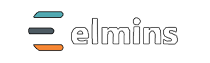Elmins d.o.o.
